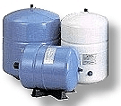 Reverse Osmosis System with 20 gallons water storage