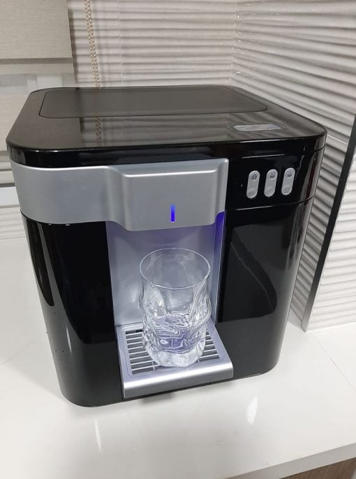 Water Cooler / Dispense with Filtersr